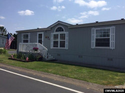 Photo of 341 Aspen Dr, Aumsville, OR 97325 (MLS # 765832)