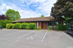 Photo of 1220 Main St E St, Monmouth, OR 97361 (MLS # 708567)