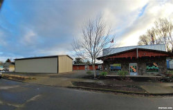 Photo of 1470 Aztec Dr, Woodburn, OR 97071 (MLS # 712940)