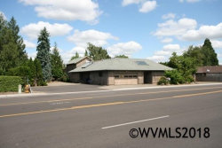 Photo of 2045 Chemawa Rd NE, Keizer, OR 97303 (MLS # 728343)