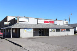Photo of 159 S Main St, Jefferson, OR 97352 (MLS # 729612)