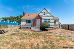 Photo of 13030 Pacific (Hwy 99) Hwy, Monmouth, OR 97361-9753 (MLS # 738579)