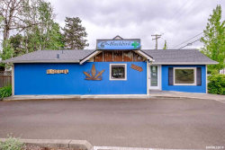 Photo of 319 S 10th St, Independence, OR 97351 (MLS # 749113)