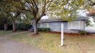 Photo of 156 Catron (-196) St N, Monmouth, OR 97361 (MLS # 756335)