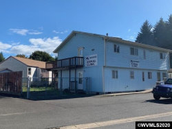 Photo of 135 SW Strawberry Ln, Waldport, OR 97394 (MLS # 759129)