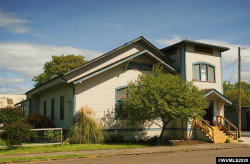 Photo of 207 N Main St, Jefferson, OR 97352 (MLS # 763076)