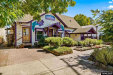 Photo of 109 NW 15th St, Corvallis, OR 97330 (MLS # 768578)