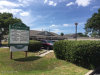 Photo of 2800 E Aurora Road, Unit G, Melbourne, FL 32935 (MLS # 798128)