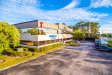 Photo of 490 Centre Lake Drive, Unit 201, Palm Bay, FL 32907 (MLS # 825291)