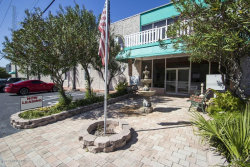 Photo of 166 Center Street, Unit #A/B, Cape Canaveral, FL 32920 (MLS # 855120)
