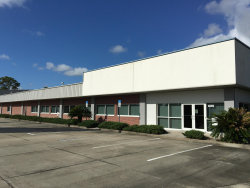 Photo of 4005 Opportunity Drive, Melbourne, FL 32934 (MLS # 862724)