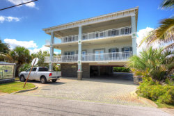 Photo of 1490 Highway A1a, Satellite Beach, FL 32937 (MLS # 802922)