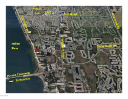 Photo of 5160 N Highway 1, Palm Shores, FL 32940 (MLS # 807420)