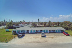 Photo of 3120 S Highway A1a, Melbourne Beach, FL 32951 (MLS # 810206)