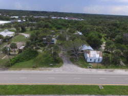 Photo of 1250 S Highway 1, Malabar, FL 32950 (MLS # 818556)