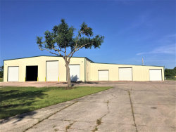 Photo of 4460 Old Dixie Highway, Grant Valkaria, FL 32949 (MLS # 819478)