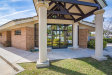 Photo of 1515 Airport Boulevard, Melbourne, FL 32901 (MLS # 834660)