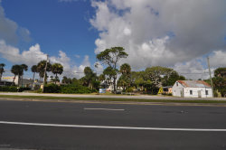 Photo of 1256 S Highway 1, Malabar, FL 32950 (MLS # 851489)