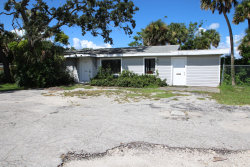 Photo of 3925 Dixie Highway, Palm Bay, FL 32905 (MLS # 858439)