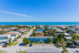 Photo of 8150 Rosalind Avenue, Cape Canaveral, FL 32920 (MLS # 868296)