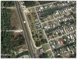 Photo of 0000 N Us 1 Highway, Unit 1-20, Oak Hill, FL 32759 (MLS # 880751)