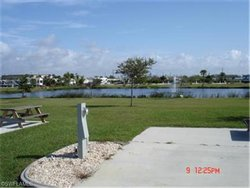 Photo of 845 Gulf Waters BLVD, Fort Myers Beach, FL 33931 (MLS # 201114268)