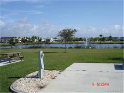 Photo of 849 Gulf Waters BLVD, Fort Myers Beach, FL 33931 (MLS # 201114271)