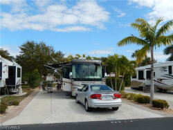 Photo of 923 High Tide LN, Fort Myers Beach, FL 33931 (MLS # 215013753)