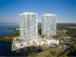 Photo of 3000 Oasis Grand BLVD, Unit 2904, Fort Myers, FL 33916 (MLS # 216014988)
