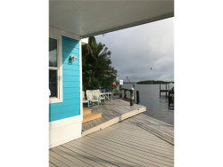 Photo of 69 Emily LN, Fort Myers Beach, FL 33931 (MLS # 216031969)