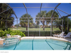 Photo of 12570 Villagio WAY, Fort Myers, FL 33912 (MLS # 216032005)