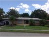 Photo of 1028 El Rio AVE, Fort Myers, FL 33919 (MLS # 216047142)