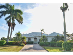 Photo of 19155 Vintage Trace CIR, Estero, FL 33967 (MLS # 216050384)
