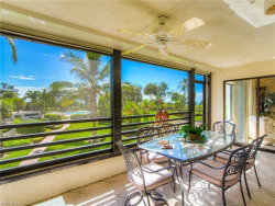 Photo of 1605 Middle Gulf DR, Unit 123, Sanibel, FL 33957 (MLS # 216062264)