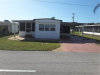 Photo of North Fort Myers, FL 33917 (MLS # 216068983)