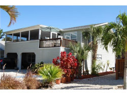 Photo of 170 Pearl ST, Fort Myers Beach, FL 33931 (MLS # 216070254)