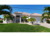 Photo of 5304 SW 2nd PL, Cape Coral, FL 33914 (MLS # 216076342)