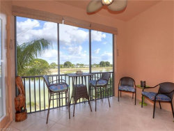 Photo of 13770 Julias WAY, Unit 1122, Fort Myers, FL 33919 (MLS # 216079723)