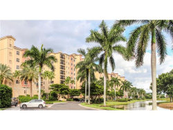 Photo of 11620 Court Of Palms, Unit 103, Fort Myers, FL 33908 (MLS # 216079950)