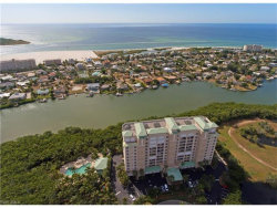 Photo of 4192 Bay Beach LN, Unit 842, Fort Myers Beach, FL 33931 (MLS # 216080552)