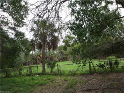 Photo of North Fort Myers, FL 33917 (MLS # 217001042)