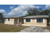 Photo of Fort Myers, FL 33905 (MLS # 217001691)