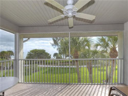 Photo of 2255 W Gulf DR, Unit 138, Sanibel, FL 33957 (MLS # 217001707)