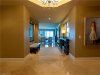Photo of 4501 N Gulf Shore BLVD, Unit 803, Naples, FL 34103 (MLS # 217004760)