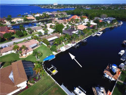 Photo of Fort Myers, FL 33908 (MLS # 217005376)