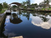Photo of 222 SW 42nd ST, Cape Coral, FL 33914 (MLS # 217008052)