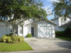 Photo of Fort Myers, FL 33919 (MLS # 217008597)