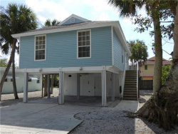 Photo of 130 Madison CT, Fort Myers Beach, FL 33931 (MLS # 217008959)
