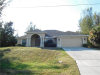Photo of 836 SW 15th AVE, Cape Coral, FL 33991 (MLS # 217009622)