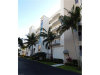 Photo of 4361 Bay Beach LN, Unit 422, Fort Myers Beach, FL 33931 (MLS # 217011254)